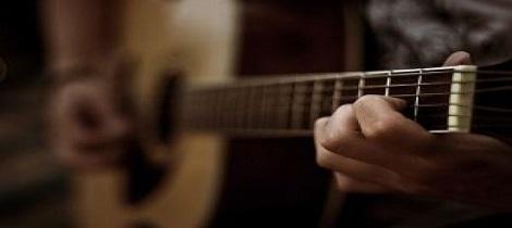 Top Hindi Songs Guitar Chords Lyrics Part 1 Notes & sargam the best website for sargam notations of hindi songs english songs indian regional songs and popular tunes. top hindi songs guitar chords lyrics part 1