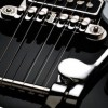 rsz_cool-guitar-wallpaper-hd