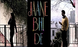 Jane Bhi De Guitar Chords Ishq In Paris