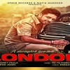 London Guitar Chords Money Aujla Feat Yo Yo Honey Singh