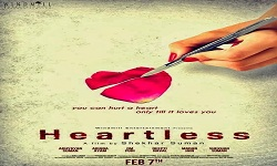 Main Dhoondne Ko Zamaane Mein Guitar Chords Heartless