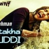 Patakha Guddi Guitar Chords Highway