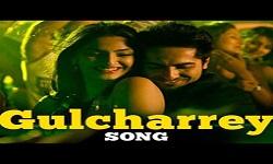 Gulcharrey Guitar Chords Bewakoofiyaan