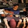 Yahaan Vahaan Guitar Chords Shaadi Ke Side Effects Farhan Akthar