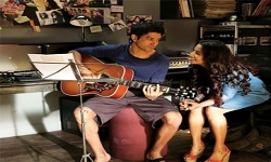 Yahaan Vahaan Guitar Chords Shaadi Ke Side Effects Farhan Akthar