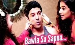Yeh Bawla Sa Sapna Guitar Chords Shaadi Ke Side Effects