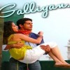 Galliyan Guitar Chords Ek Villain