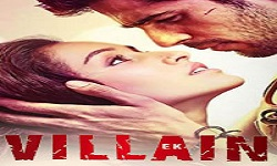 Awari Guitar Chords Ek Villain