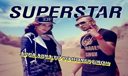 Desi Kalakaar Guitar Chords Yo Yo Honey Singh