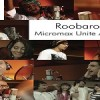 Roobaroo Guitar Chords Micromax Unite Anthem