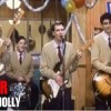 Buddy Holly Guitar Chords Weezer