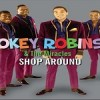 Shop Around Guitar Chords Smokey Robinson & The Miracles 1960