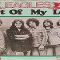 Best of My Love Guitar Chords Eagles