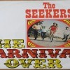 Carnival Is Over Guitar Chords Lesson Lyrics The Seekers