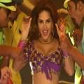 Daaru Peeke Dance Guitar Chords Sunny Leone Kuch Kuch Locha Hai