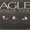 Heartache Tonight Guitar Chords Eagles