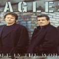 Hole in the World Guitar Chords Eagles