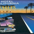 Hotel California Guitar Chords Eagles