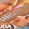 Judaa-Guitar Chords-Arijit Singh-Ishqedarriyaan