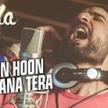 Main Hoon Deewana Tera Guitar Chords Arijit Singh Ek Paheli Leela