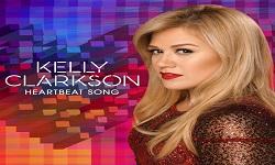 HeartBeat Song Guitar Chords Kelly Clarkson Kelly Clarkson Baby Guitar