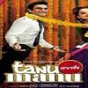 Mat Ja Re Guitar Chords Tanu Weds Manu Returns