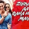 Zindagi Aa Raha Hoon Main Guitar Chords Atif Aslam