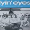 Lyin' Eyes Guitar Chords Eagles