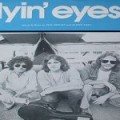 Lyin' Eyes Guitar Chords Eagles