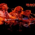 Midnight Flyer Guitar Chords Eagles