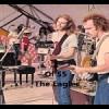 Ol' '55 Guitar Chords Eagles