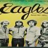 Peaceful Easy Feeling Guitar Chords Eagles