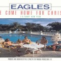 Please Come Home for Christmas Guitar Chords Eagles