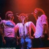 Seven Bridges Road Guitar Chords Eagles