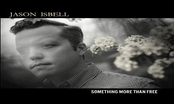 Something More Than Free Guitar Chords Jason Isbell