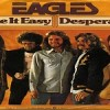 Take It Easy Guitar Chords Eagles