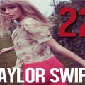 22 Guitar Chords Taylor Swift