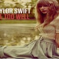 All Too Well Guitar Chords Taylor Swift