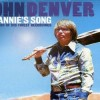 Annie's Song Guitar Chords John Denver