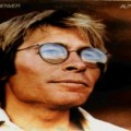 Autograph Guitar Chords John Denver