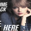 Come Back Be Here Guitar Chords Taylor Swift