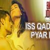 Iss Qadar Pyar Hai Guitar Chords Ankit Tiwari Bhaag Johnny