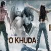 O Khuda Guitar Chords Hero