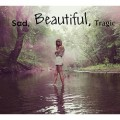 Sad Beautiful Tragic Guitar Chords Taylor Swift