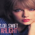 Starlight Guitar Chords Taylor Swift