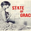 State of Grace Guitar Chords Taylor Swift