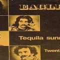 Tequila Sunrise Guitar Chords Eagles