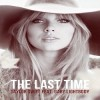 The Last Time Guitar Chords Taylor Swift ft Gary Lightbody