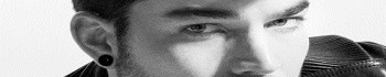 The Original High Guitar Chords Adam Lambert