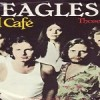The Sad Café Guitar Chords Eagles